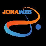 Logo Jonaweb Agence Web Vendée 85 Saint Gilles Croix de Vie