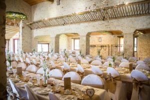Décoration salle de mariage Photographe de mariée Saint-gilles-croix-de-vie Le fenouiller En Vendée
