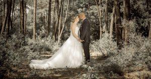 Séance photo après mariage Photographe de mariage à saint-gilles-croix-de-vie le fenouiller