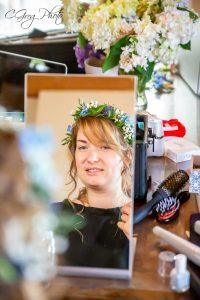 cgregphoto photographe de mariage saint gilles croix de vie