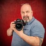 cgregphoto photographe vendee saintgilles croix de vie fenouiller
