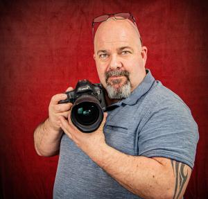 corporate shooting studio cgregphoto photographe vendee