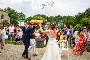 dance de la brioche cgregphoto photographe mariage