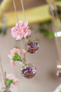 décoration de mariage cgregphoto photographe de mariage en vendée