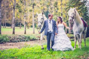 exterieur photo afterday photographe de mariage