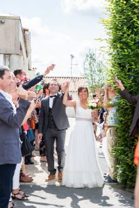 image de mariage cgregphoto photographe de mariage