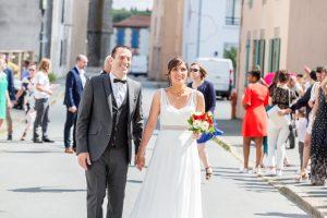 image de photo mariage cgregphoto mariage en vendee