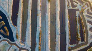 image drone dji le fenouiller