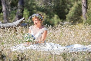 la marié afterday photos mariage vendee