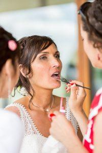 la mariée cgregphoto photographe de mariage en vendee