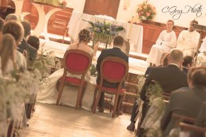 mariage eglise cgregphoto photographe vendee