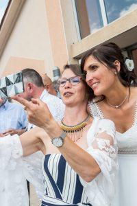 mariage en vendée cgregphoto photographe saint gilles croix de vie