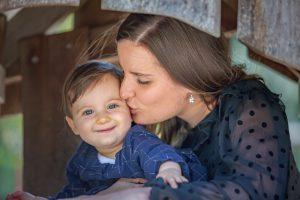 mere et fille photo en famille cgregphoto