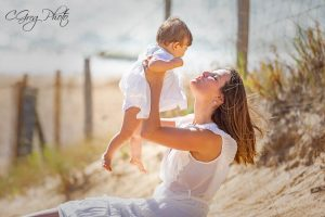 moment a deux photo famille cgregphoto photographe