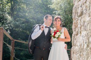 photo afterday mariage en vendee