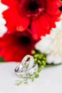 photo alliance de mariage cgregphoto photographe de mariage en vendée