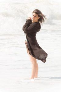 photo bord de la mer cgregphoto photographe saint gilles croix de vie