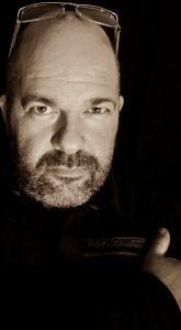 photo corporate professionnel cgregphoto photographe portrait saint gilles croix de vie