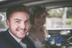 photo du marié cgregphoto