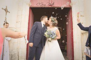 photo eglise mariage cgregphoto