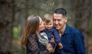 photo famille fenouiller cgregphoto