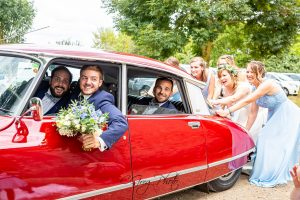 photo humour mariage