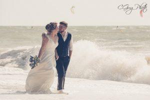 photo mariage cgregphoto photographe le fenouiller