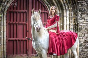 photo portrait a cheval cgregphoto photographe portrait