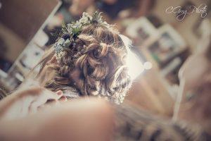 photographe de mariage en vendee
