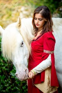 seance photo a cheval duo cgregphoto