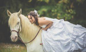 seance photo a cheval photographe cgregphoto