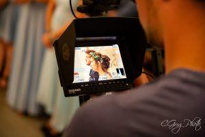 video et photo de mariage cgregphoto