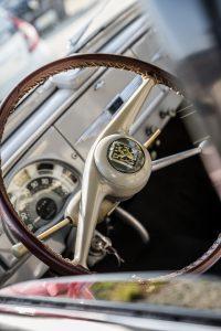 voiture de mariage photographe de mariage le fenouiller en vendée