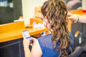 coiffure de mariage cgregphoto photographe de mariage