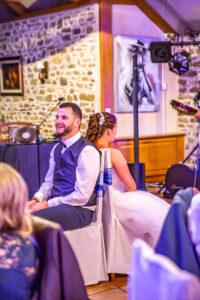 jeu pour les mariés cgregphoto photographe de mariage