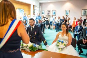 union mariage à la mairie cgregphoto